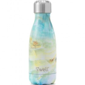 S'well Stainless Water Bottle, 9oz